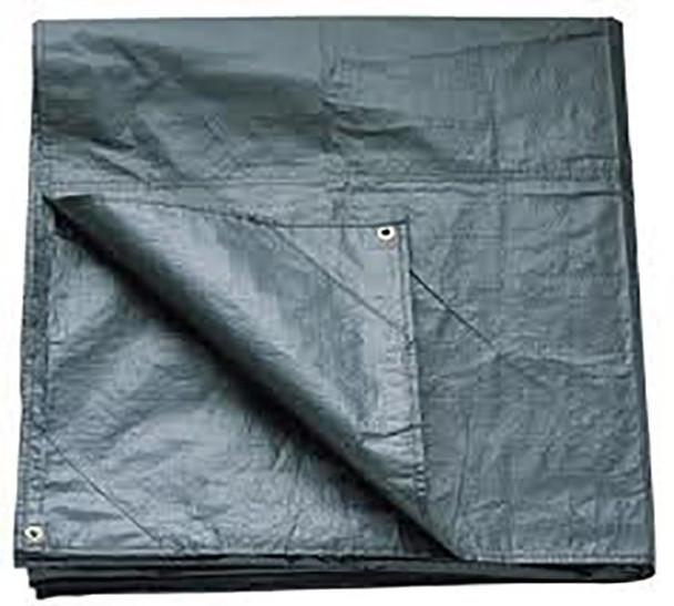 Outdoor Revolution Oxygen Movelite Duo/Duo XL Stone Protection Sheet