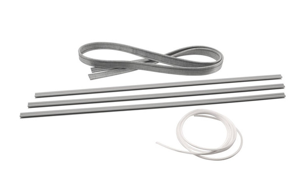 Outwell Touring Connect Set 7mm - 7mm