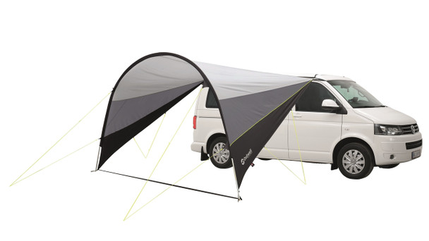 Outwell Touring Canopy M - 2019 Model