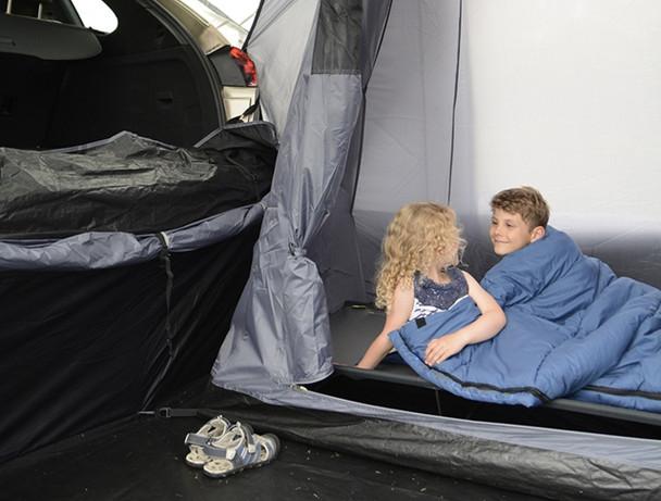 Kampa Travel Pod Tailgater AIR Inner Tent