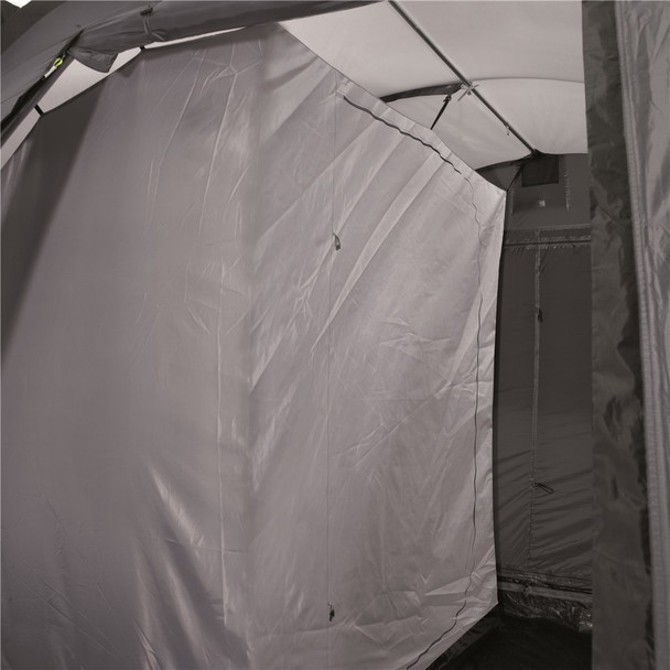Outwell Scenic Road 250SA - 2 berth Inner Tent