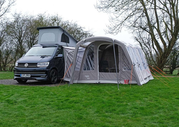 Vango Rhone Low - NEW for 2019