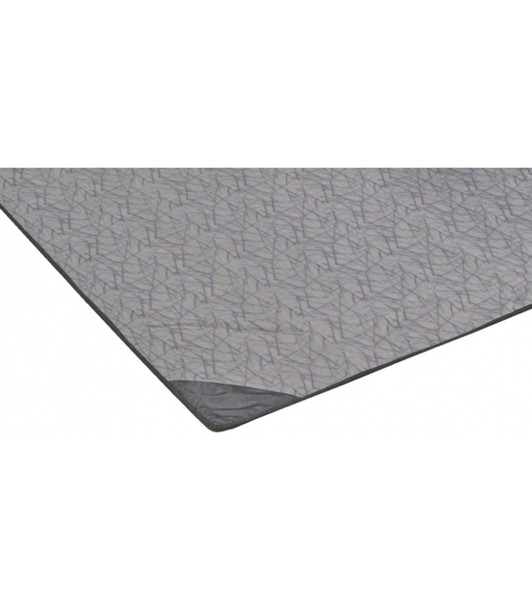 Vango Universal Carpet 130*240cm - Fits Faros, Palm Awnings