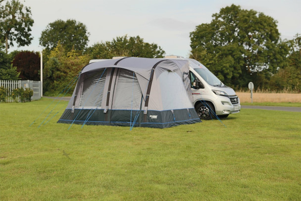 Westfield Travel Smart Pro Hydrus 420 Pro Medium