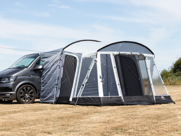 Sunncamp Swift Van 325  Low - New for 2019