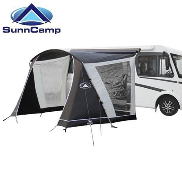 Sunncamp Swift Van Canopy 260  High - New for 2019