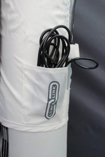 Outdoor Revolution's 'Lumi-Link Tube Light Kit'
