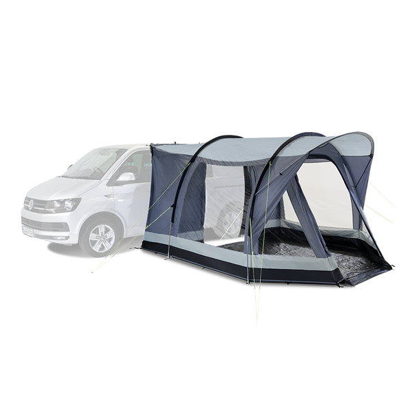 Kampa Dometic Action VW - Poled- 2020 Model