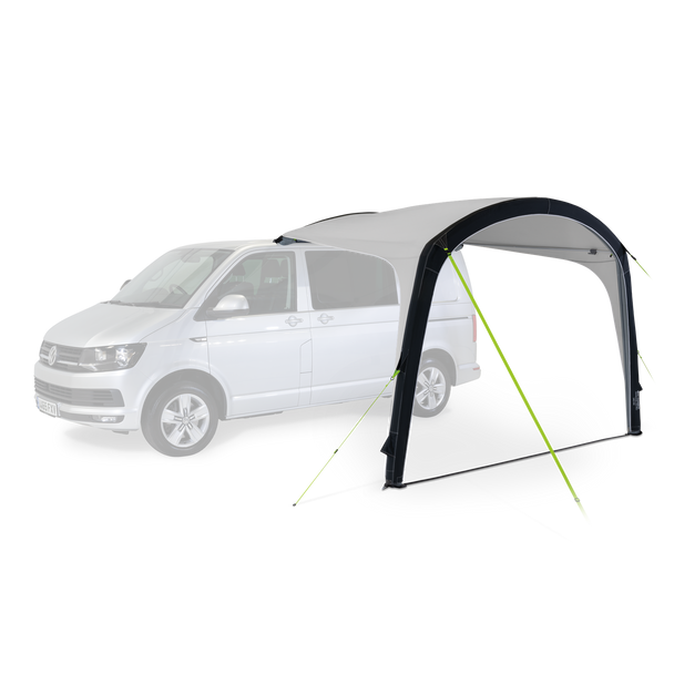 Kampa Dometic Sunshine AIR Pro VW - NEW for 2020