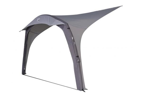 Vango AirBeam Sky Canopy for Caravan & Motorhomes 3.5M - NEW for 2020