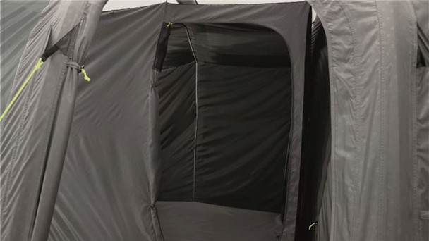 Outwell Blossburg 380 Inner Tent