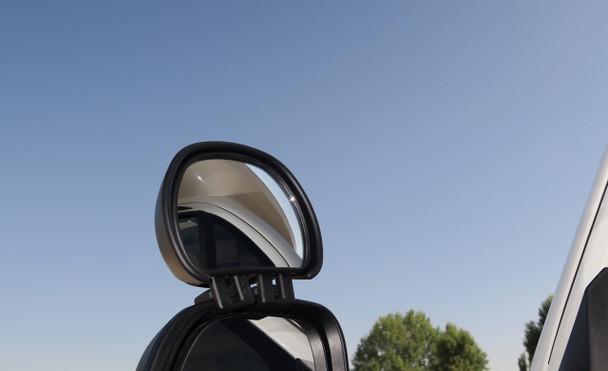 Milenco Aero Blindspot Mirror