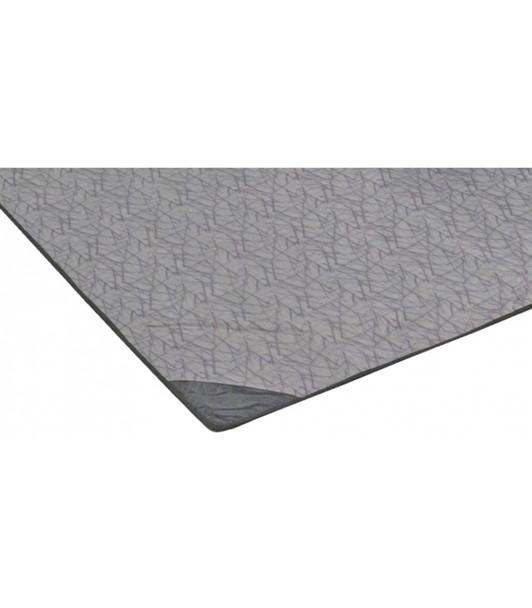 Vango Universal Carpet 240*300cm - (cp007) Fits Bondi, Siesta Awnings