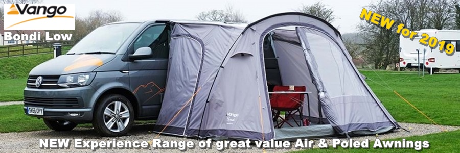 driveaway-awnings co uk