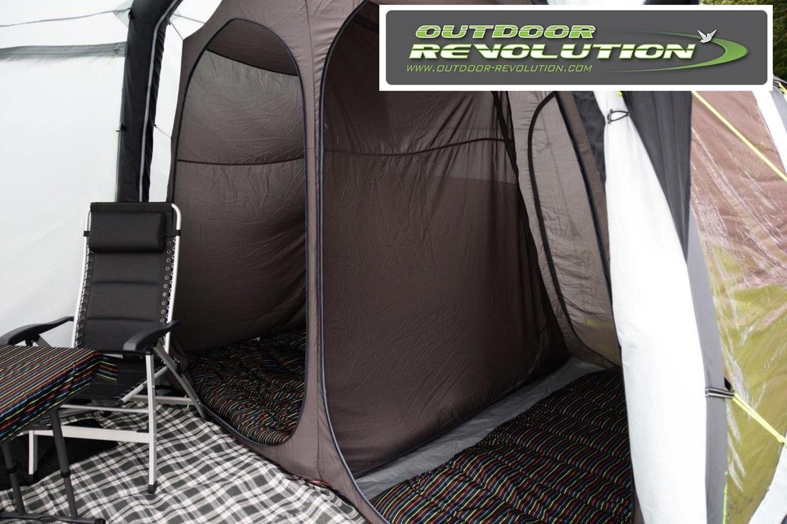 4-person-inner-tent.jpg