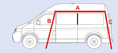 van-measure.jpg
