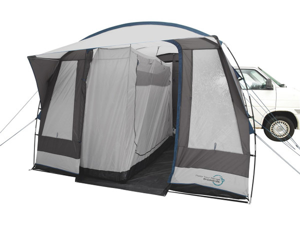 Easy Camp Brooklands 2-person inner tent - driveaway ...