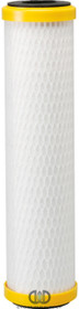 GE FXULC - Drinking Water System Replacement Filter