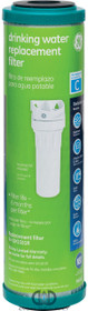 GE FXUVC - Drinking Water System Replacement Filter
