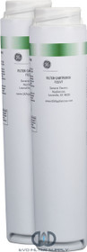 GE FQSVF - Drinking Water System Replacement Filter Set