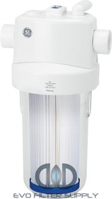 GE FXHSC - Household Pre-Filtration Sediment Filter