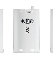 DuPont WFFMC303 - 300 Gallon Faucet Mount Filter FMC303 Cartridges (3 Pack)