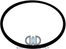 3M Aqua-Pure O-RING Part # 6889832