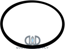 3M Aqua-Pure O-RING Part # 63597174C
