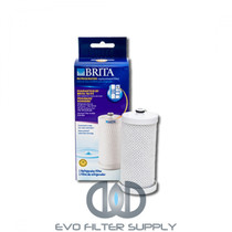 Water Filters - Fridge/Ice - Kenmore - Page 1 - EVO Filter Supply