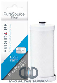 Frigidaire WFCB / RC2000 PureSourcePlus Refrigerator Ice & Water Filter