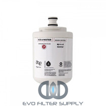 EveryDrop EDR7D1 (Filter 7) Ice and Water Refrigerator Filter