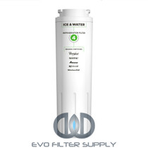 EveryDrop EDR4RXD1 (Filter 4) Ice and Water Refrigerator Filter