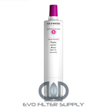 EveryDrop EDR5RXD1 (Filter 5) Ice and Water Refrigerator Filter