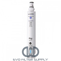 EveryDrop EDR6D1 (Filter 6) Ice and Water Refrigerator Filter