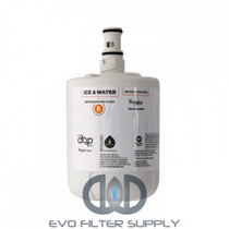 EveryDrop EDR8D1 (Filter 8) Ice and Water Refrigerator Filter