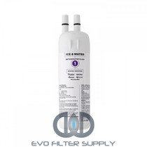 EveryDrop EDR1RXD1 (Filter 1) Ice and Water Refrigerator Filter