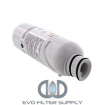 EveryDrop EDR2RXD1 (Filter 2) Ice and Water Refrigerator Filter