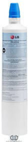 LG LT600P - Replacement Refrigerator Water Filter