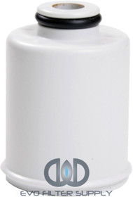 GE FXSCH - Shower Filtration System Replacement Filter