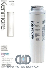 Kenmore 9084 Refrigerator Water Filter