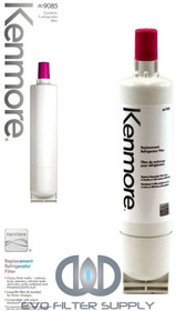 Kenmore 9085 Refrigerator Water Filter