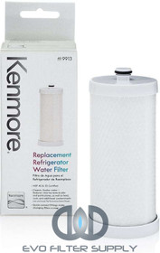 Kenmore 9906 Refrigerator Water Filter