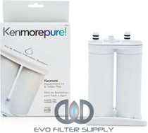 Kenmore 9911 Refrigerator Water Filter
