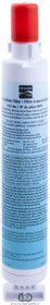 Kenmore 9915 Refrigerator Water Filter