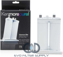 Kenmore 9916 Refrigerator Water Filter