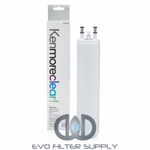 Kenmore 9999 Refrigerator Water Filter