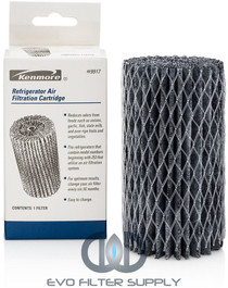 Kenmore 9917 Refrigerator Air Filter