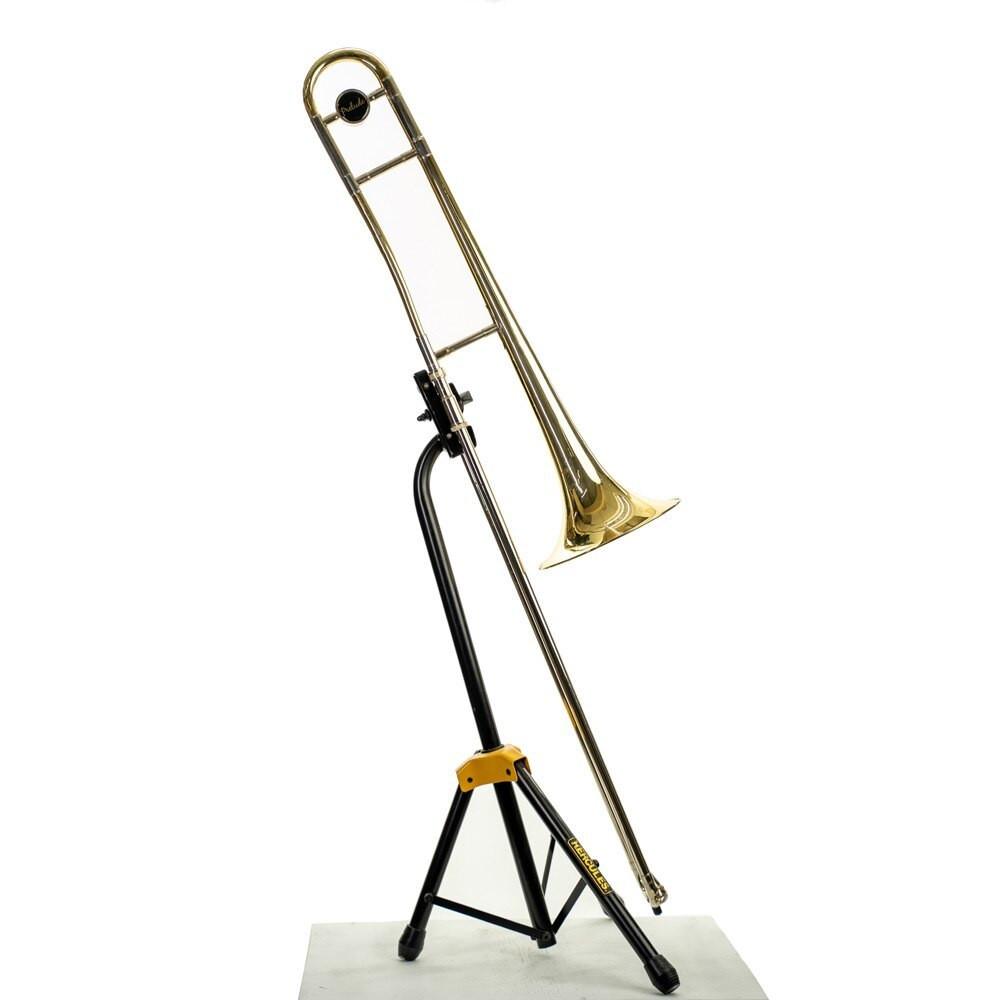 Prelude Pre-Owned Tenor Trombone