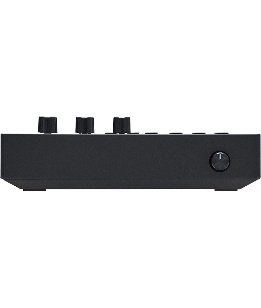 Roland Roland TM-6 Pro Drum Trigger Module