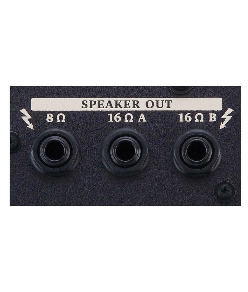 Boss Boss Nextone Stage 1x12 40-watt Combo Amp